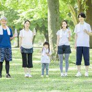グルテンフリー生活で成功させるダイエット法!心と体への効果