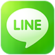 LINE@-白玉屋新三郎